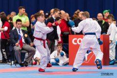 Grand_Prix_Slovakia_Karate_ACT6874