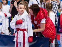 Grand_Prix_Slovakia_Karate_ACT6877