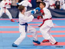 Grand_Prix_Slovakia_Karate_ACT6879