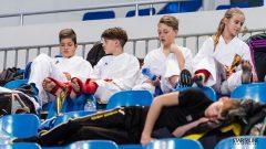 Grand_Prix_Slovakia_Karate_ACT6881