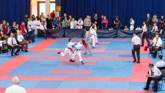 Grand_Prix_Slovakia_Karate_ACT6882