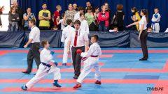 Grand_Prix_Slovakia_Karate_ACT6884