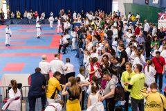 Grand_Prix_Slovakia_Karate_ACT6887