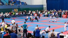 Grand_Prix_Slovakia_Karate_ACT6888