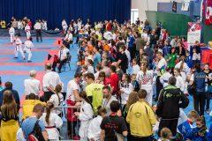 Grand_Prix_Slovakia_Karate_ACT6893