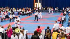 Grand_Prix_Slovakia_Karate_ACT6895