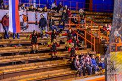 HC OSMOS Bratislava - HK Martin