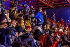 HC OSMOS Bratislava - HK Gladiators Trnava