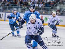 HC Slovan Bratislava - Admiral Vladivostok