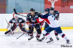 HC_Slovan_ACT4633