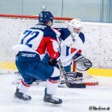 HC_Slovan_ACT4635