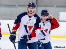 HC_Slovan_ACT4667