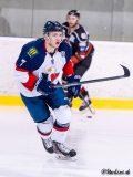 HC_Slovan_ACT4694