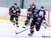 HC_Slovan_ACT4709