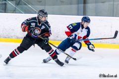 HC_Slovan_ACT4710