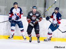 HC_Slovan_ACT4713