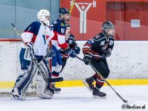 HC_Slovan_ACT4720