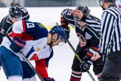 HC_Slovan_ACT4721