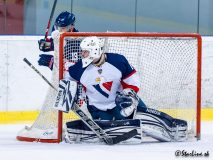HC_Slovan_ACT4727