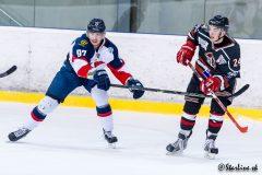 HC_Slovan_ACT4756