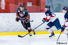 HC_Slovan_ACT4912