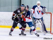 HC_Slovan_ACT4930