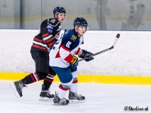 HC_Slovan_ACT4941