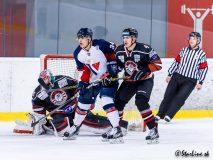 HC_Slovan_ACT4952