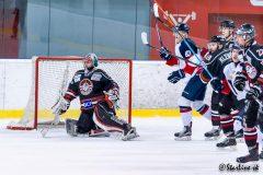HC_Slovan_ACT4956