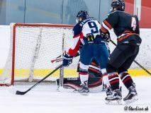 HC_Slovan_ACT4961