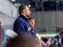 HC_Slovan_ACT4968