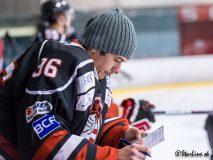 HC_Slovan_ACT4990