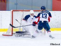 HC_Slovan_ACT5001