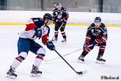 HC_Slovan_ACT5006