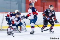 HC_Slovan_ACT5010