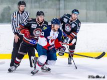 HC_Slovan_ACT5011