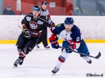 HC_Slovan_ACT5023