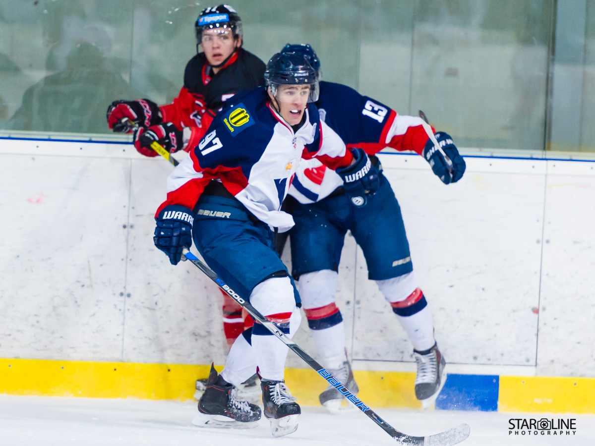 HC Slovan Bratislava - HC Banska Bystrica_ACT5262