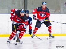 HC-Slovan-Bratislava-HC-Banska-Bystrica_ACT5226