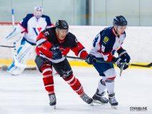 HC-Slovan-Bratislava-HC-Banska-Bystrica_ACT5229