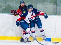 HC-Slovan-Bratislava-HC-Banska-Bystrica_ACT5262
