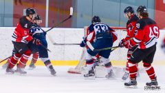HC-Slovan-Bratislava-HC-Banska-Bystrica_ACT5265