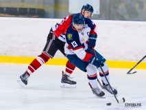 HC-Slovan-Bratislava-HC-Banska-Bystrica_ACT5284