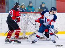 HC_Slovan-HC_Banska_Bystrica_ACT5404