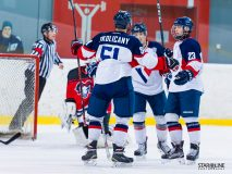 HC_Slovan-HC_Banska_Bystrica_ACT5414