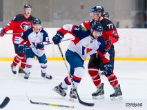 HC_Slovan-HC_Banska_Bystrica_ACT5429