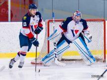 HC_Slovan-HC_Banska_Bystrica_ACT5440