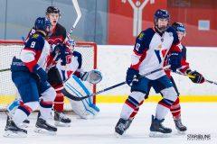 HC_Slovan-HC_Banska_Bystrica_ACT5479