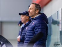 HC_Slovan-HC_Banska_Bystrica_ACT5506