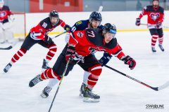 HC_Slovan-HC_Banska_Bystrica_ACT5509